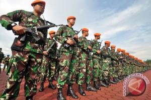 Kemhan : Ancaman nyata bukan militer negara lain, tapi radikalisme