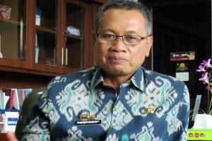 Lampung Gelar Rembuk Tani