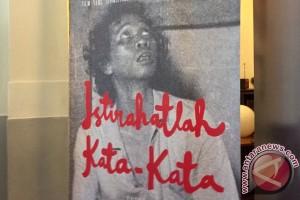 """Film """"Istirahatlah Kata-Kata"""" Diminati di Lampung"""