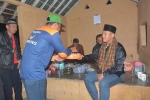 DPRD: Pasangan Mustafa-Loekman Banyak Buat Terobosan Baru