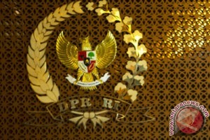 Komisi VIII temukan rentenir terhadap jamaah haji
