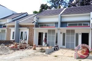 Tol dongkrak harga properti di Lampung