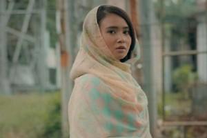 Film Bid'ah Cinta Bisa Jadi Inspirasi Keberagaman