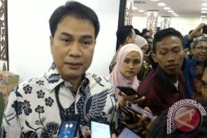 DPR Kecewa Gubernur Lampung Tak Hadiri Pertemuan