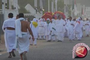 Biaya Penyelenggaraan Haji 2017 Rp35 Juta