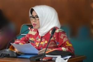 Pemprov Lampung Optimalkan Dana Hibah