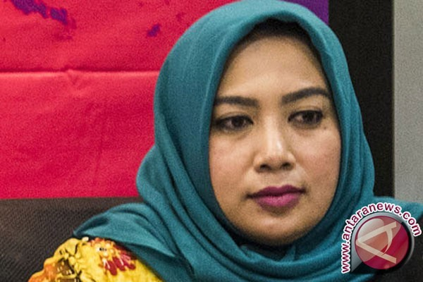 Legislator: Perempuan Tulang Punggung Bangsa