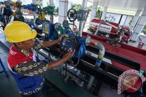 Kementerian ESDM Pastikan BBM April Tidak Naik