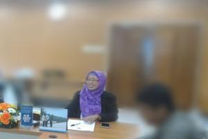 Uang Tebusan Amnesti Pajak Lampung-Bengkulu Rp612 Miliar