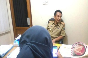 Polda Lampung Belum Terima Laporan OTT Edarwan