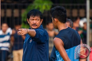 Indonesia Hadapi Brazil Laga Perdana Turnamen Toulon