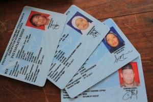 Sidang Kasus KTP-E, Saksi Ungkap Jatah Setya Novanto