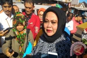 Kemendag: Pasokan Bahan Pokok Di Lampung Aman