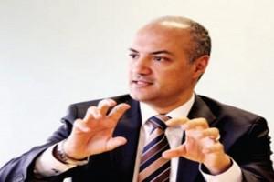 Bayer Indonesia Luncurkan Portal Bicarakontrasepsi.com