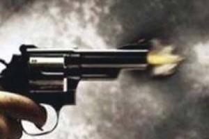 Polisi Bengkulu Salah Tembak Anak Sendiri