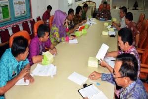 "Pemprov Lampung Gelar ""colour Fun Festival"""