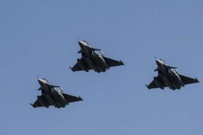 30 polisi Mesir tewas