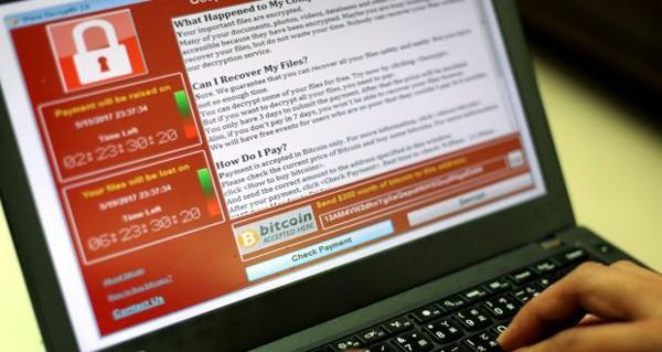 Korban serangan siber capai 200.000