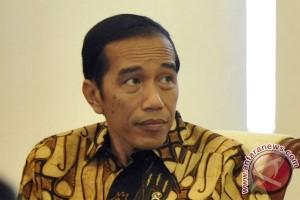 Presiden Ingatkan Kepala Daerah Hati-Hati Kelola Keuangan Daerah