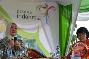 Anggota DPR Ingatkan Masyarakat Dukung Pariwisata