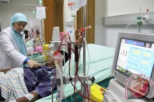 IDI: Euthanasia Dilarang Hukum dan Etik