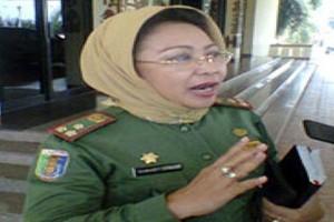 Pemprov Lampung Lanjutkan Program Magang Lulusan SMK