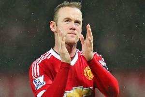 Neville: Rooney Mungkin Tinggalkan United Untuk Perpanjang Kariernya