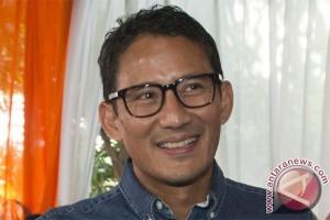 KPK dalami peran Sandiaga selaku mantan Komisaris DGI