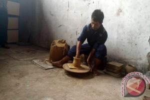 BPTM LIPI Lampung Gelar  Hasil Teknologi Mineral