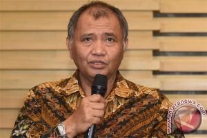 KPK : Suap Di Kemendes Untuk Ubah Laporan WDP Jadi WTP