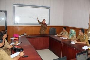 Pemkab Lampung Timur Buka Layanan Pengaduan