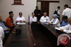Pembangunan Jalan Tol Masih Terkendala Lahan