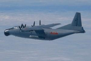 Puing pesawat militer Myanmar ditemukan