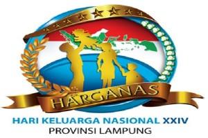 Disiapkan Anggaran Rp20 Miliar Untuk Harganas XXIV Lampung