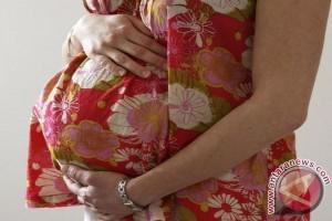 Dokter: Ibu Hamil Indonesia Kekurangan Vitamin