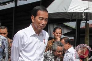 Presiden undang PGI bahas kebangsaan
