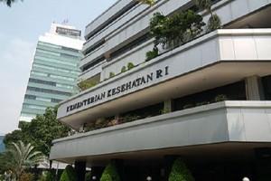 Kemenkes : Pelayanan rumah sakit swasta jauh lebih baik