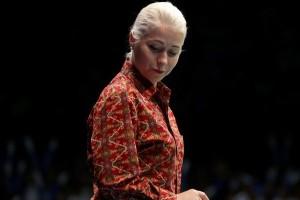 Wasit Gunakan Batik Kenalkan Budaya Indonesia