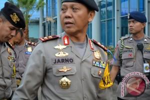 Kapolda Lampung: Anggota Terduga Memeras Diperiksa