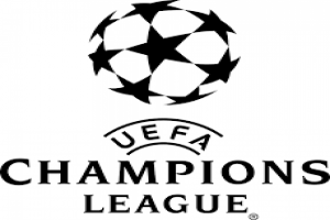 UEFA rilis transfer terkini tim-tim liga champions
