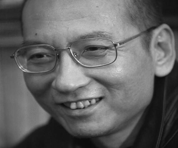 Malala kecam perlakuan China atas Liu Xiaobo