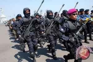 TNI minta masyarakat waspadai perpecahan antar-agama