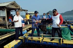 Politeknik Negeri Lampung Kian Diminati