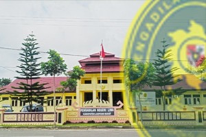 KY dalami  kasus hakim PN Liwa Lampung