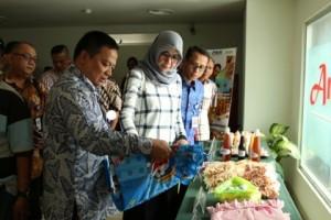 """Program """"Mekaar"""" PNM Salurkan Rp1,02 Triliun Untuk Berdayakan Perempuan Prasejahtera"""