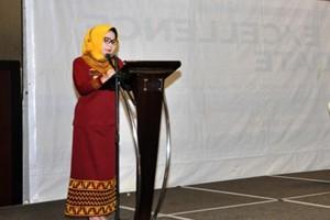Pemprov Lampung akan Terbitkan Pergub Bantuan Hukum