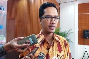 KPK Dalami Relasi Andi Narogong-Setya Novanto