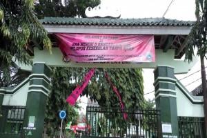 MK Tolak Gugatan Pengelolaan Pendidikan Menengah