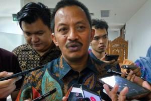 PGN-PTPN-VII Ajak Siswa Lampung dan Banten Kenal Nusantara