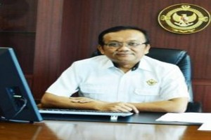 Pemprov Lampung Dan 12 Pemkab Peroleh WTP